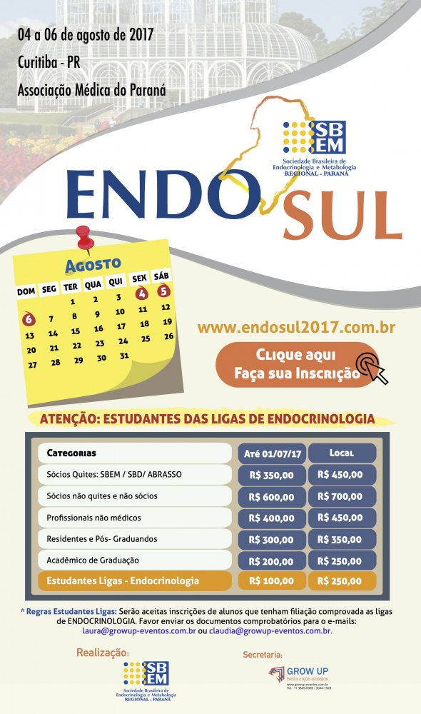 EndoSul 2017 - Emkt 6.jpg