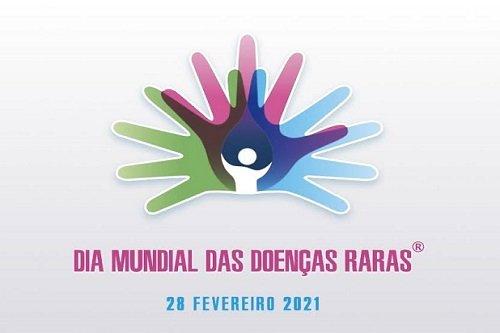 Dia 28 de fevereiro, Dia Mundial das Doenças Raras