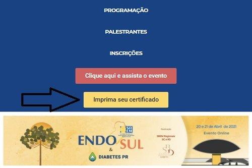 certificado-endosul-2021.jpg