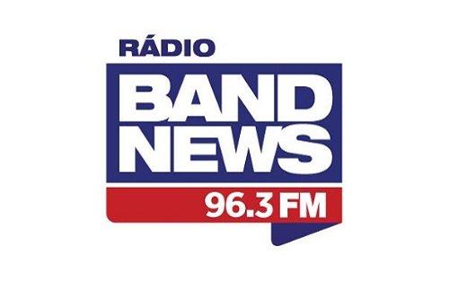 radio-bandnewsfmcuritiba.jpg