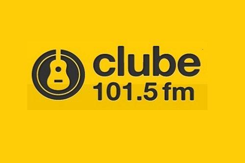 radio-clube.jpg