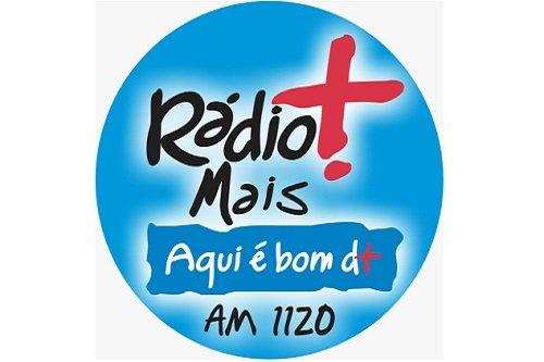 radio-mais-logo.jpg